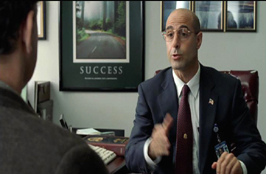 stanley-tucci-image