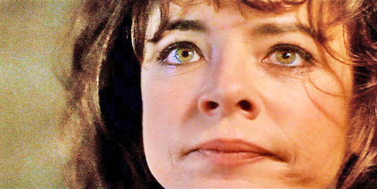 stockard-channing