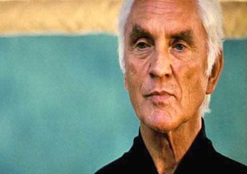 Terence Stamp MovieActors