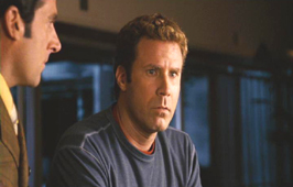 will-ferrell-images