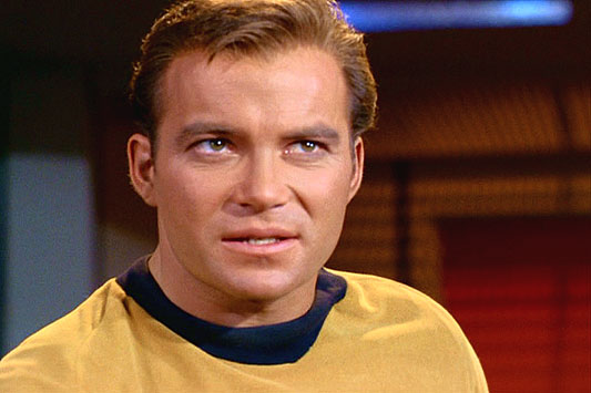 william-shatner-photos