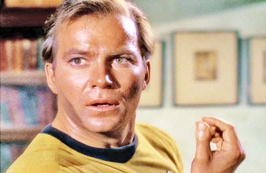 photo-william-shatner