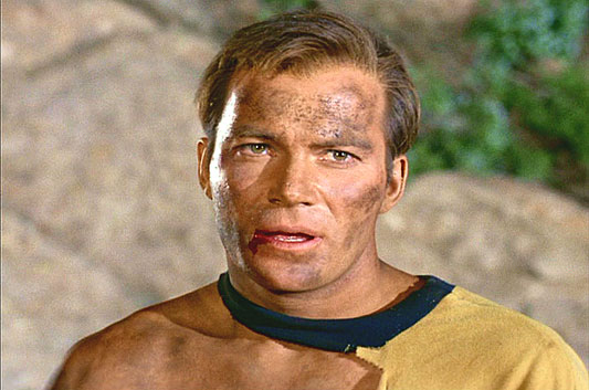 photo-shatner-william