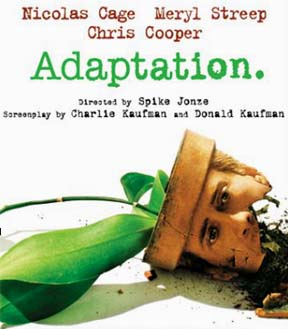 cooper-adaptation-poster