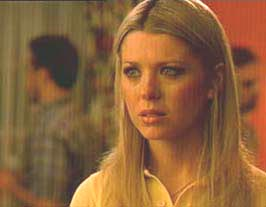 tara reid � movieactorscom