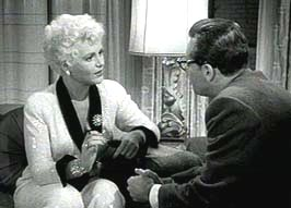 images-judy-holliday