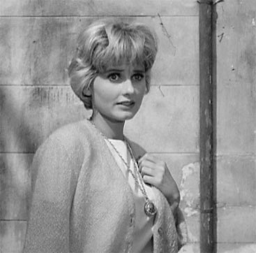 jill ireland imdbjill ireland hello and goodbye, jill ireland hello and goodbye lyrics, jill ireland, jill ireland photos, jill ireland charles bronson, jill ireland imdb, jill ireland biography, jill ireland wikipedia, jill ireland height, jill ireland death, jill ireland funeral, jill ireland star trek, jill ireland david mccallum, jill ireland cancer, jill ireland net worth, jill ireland zuleika bronson, jill ireland feet, jill ireland psychologist, jill ireland fotos, jill ireland grave site