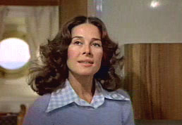 joan hackett related to buddy hackett