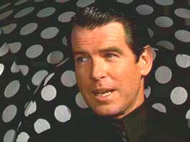 pierce-brosnan