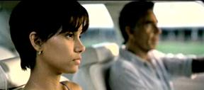 halle-berry-photo