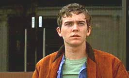 Timothy Hutton Accused of Raping 14-Year-Old Girl in the ... |Timothy Hutton Ordinary People