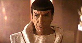 nimoy-images