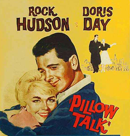 doris-day-posters
