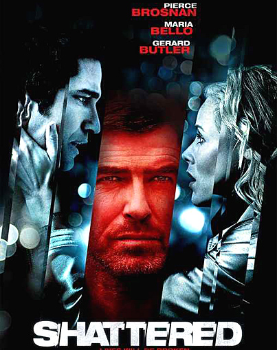 pierce-brosnan-movie-posters