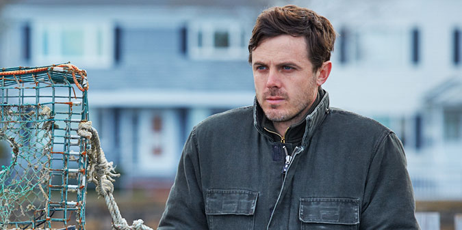 casey_affleck-manchester_by_the_sea